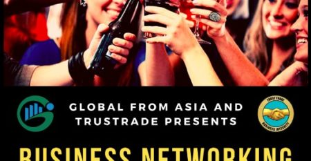 business-network-extravaganza