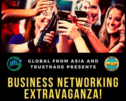 business-network-extravaganza