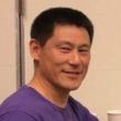 Peter Chiang