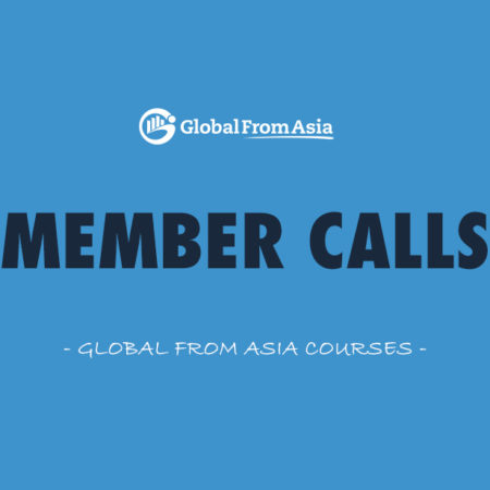 Member Calls