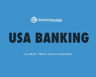 USA Banking