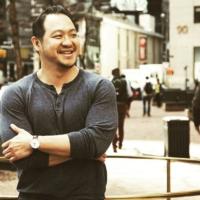 Kenneth Huynh Profile