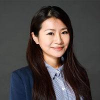 christina-zhuang